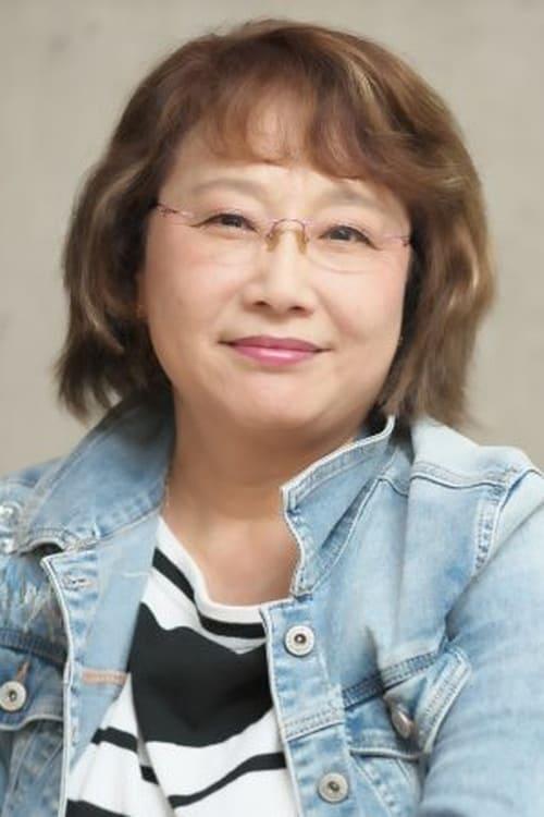 Satomi Majima