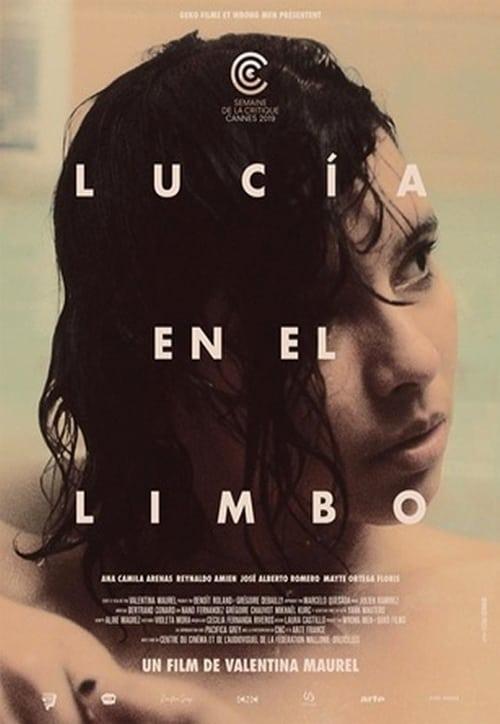 Lucía en el limbo