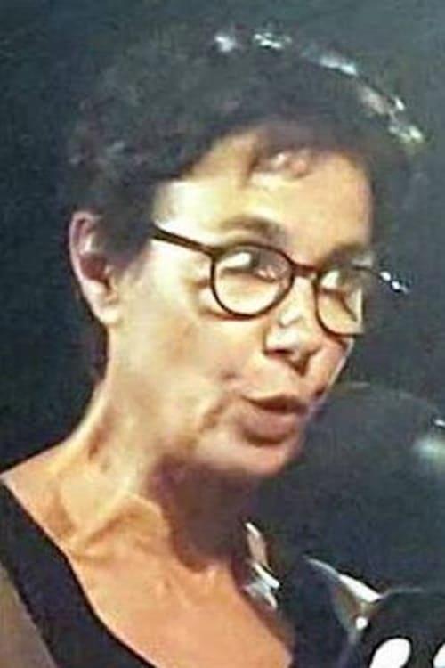 Maria Teresa Telara