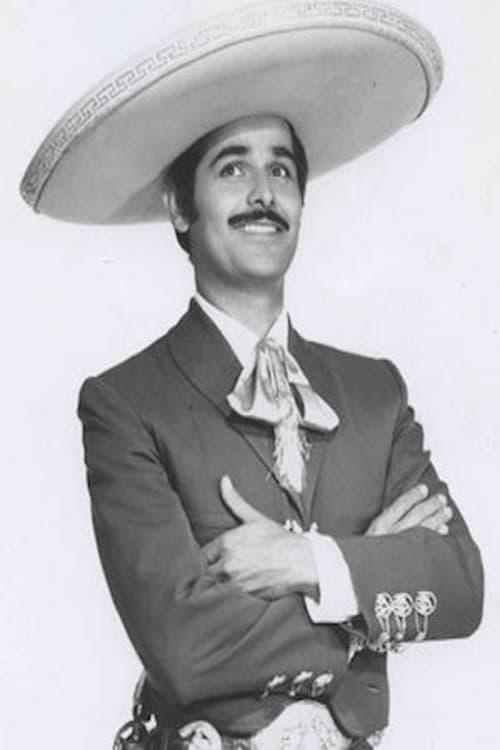 Manuel López Ochoa