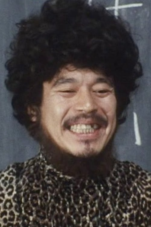 Shirō Ōtsuji