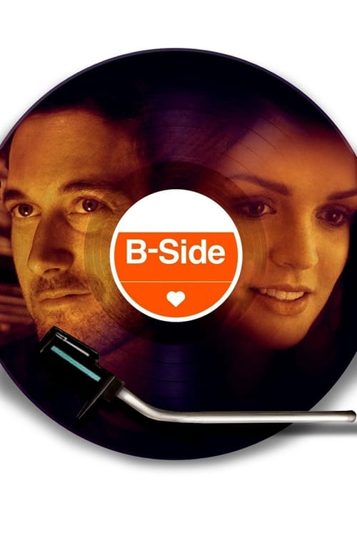 Watch B-Side Full Movie Download
