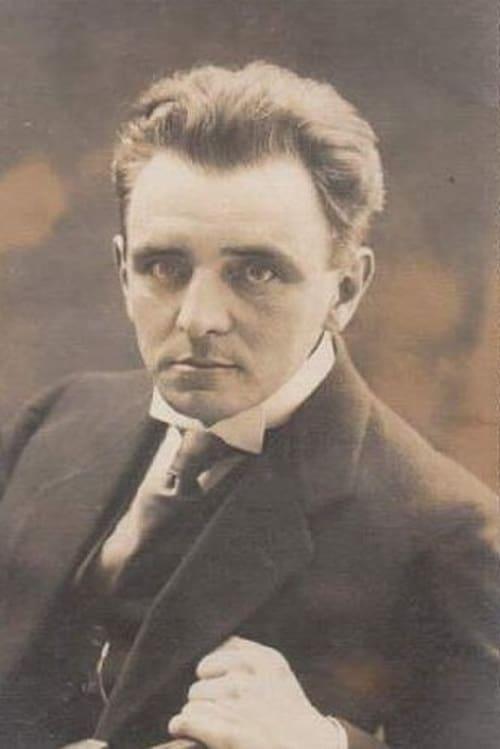 Ernst Sattler
