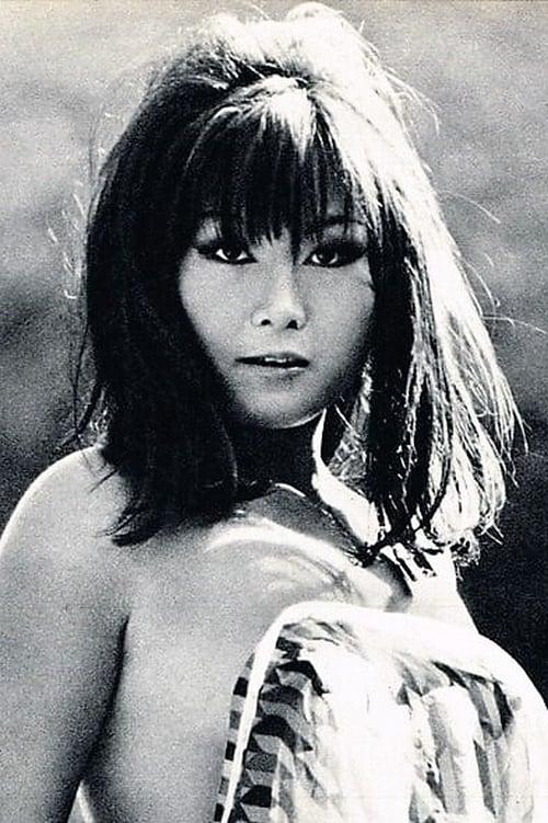 Elisabetta Wu