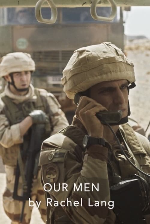 Our Men