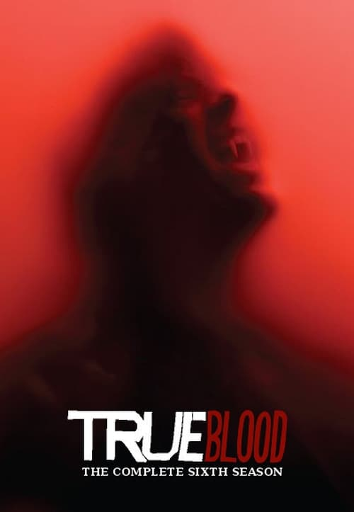 Watch True Blood Season 6 in English Online Free