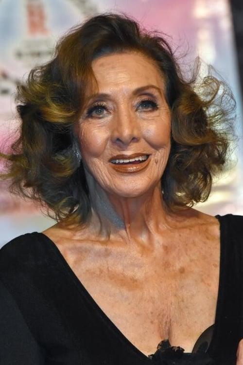 Lorena Velázquez