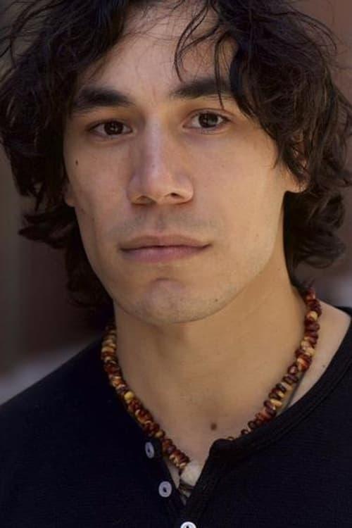 Steven Flores