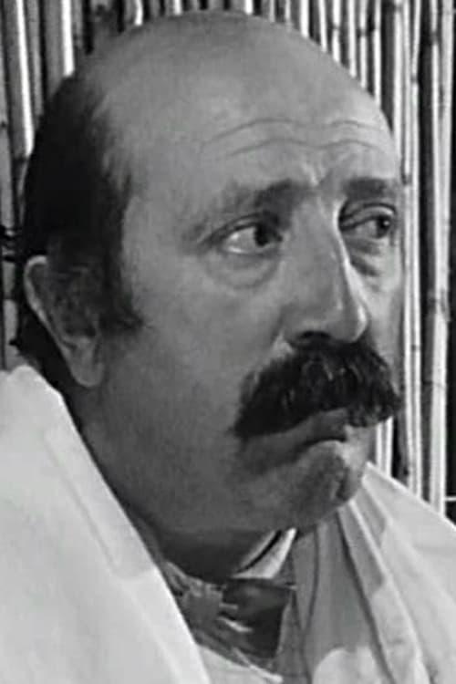 André Tomasi
