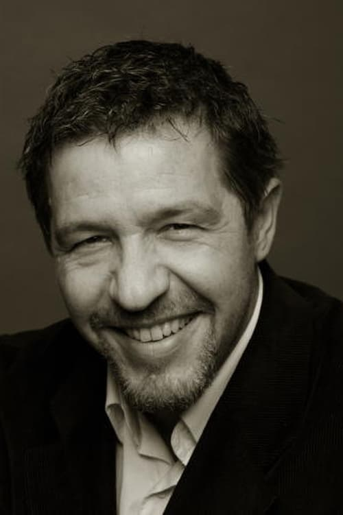 David Kruger
