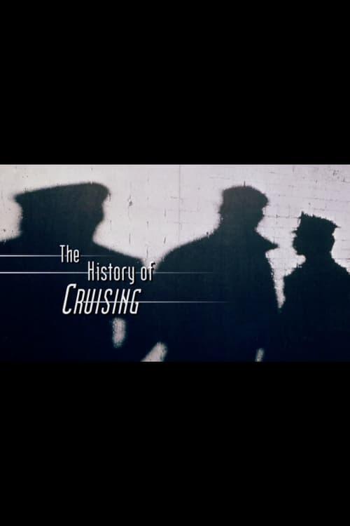 The History of Cruising