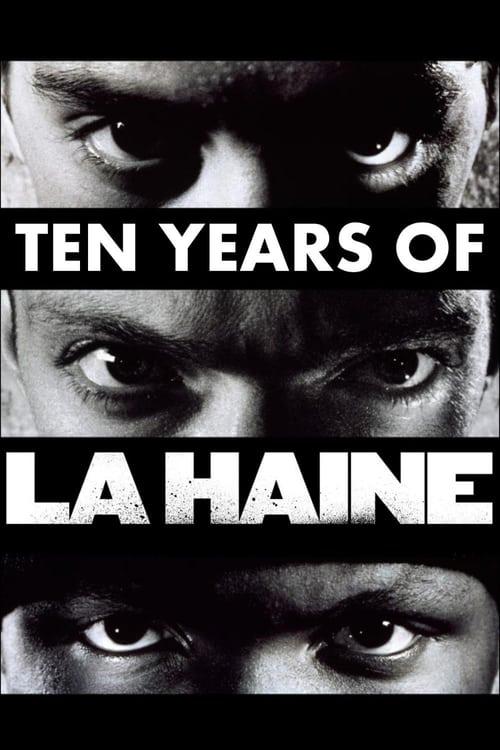 Ten Years of La Haine