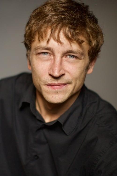 Vincent Rottiers