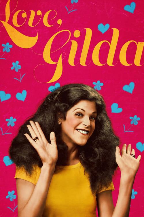 Love, Gilda