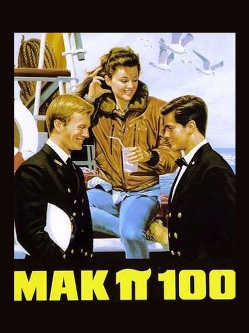 Mak pigreco 100
