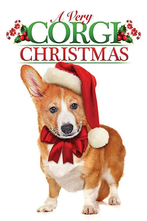 A Very Corgi Christmas stream movies online free