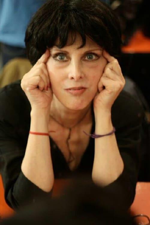 Antonia De Michelis