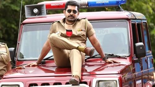 Thimiru Pudichavan (2018) Tamil Full Movie Download