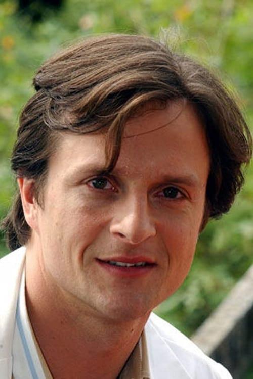 Romijn Conen