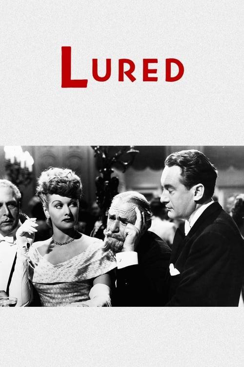 Lured