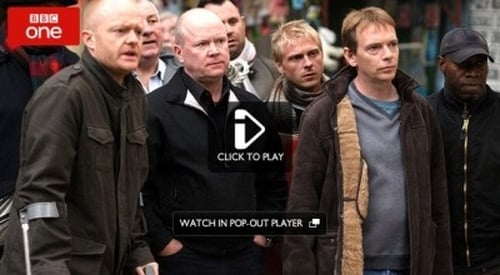Watch EastEnders S24E194 in English Online Free | HD