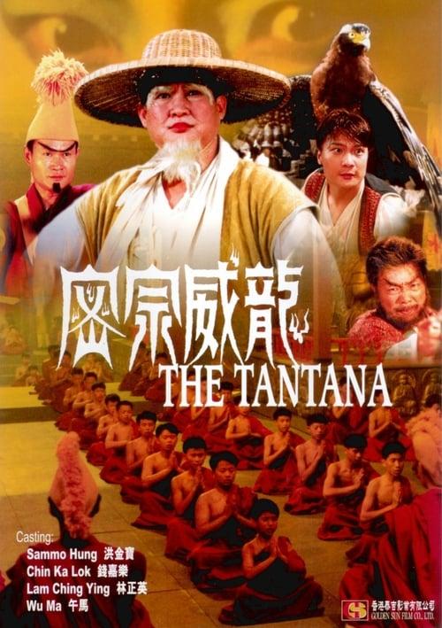 The Tantana