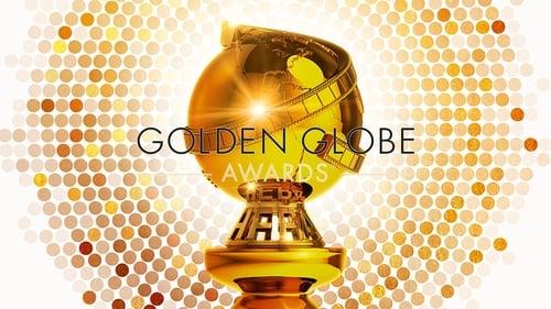 Golden Globe Awards 2019 Live Stream Online