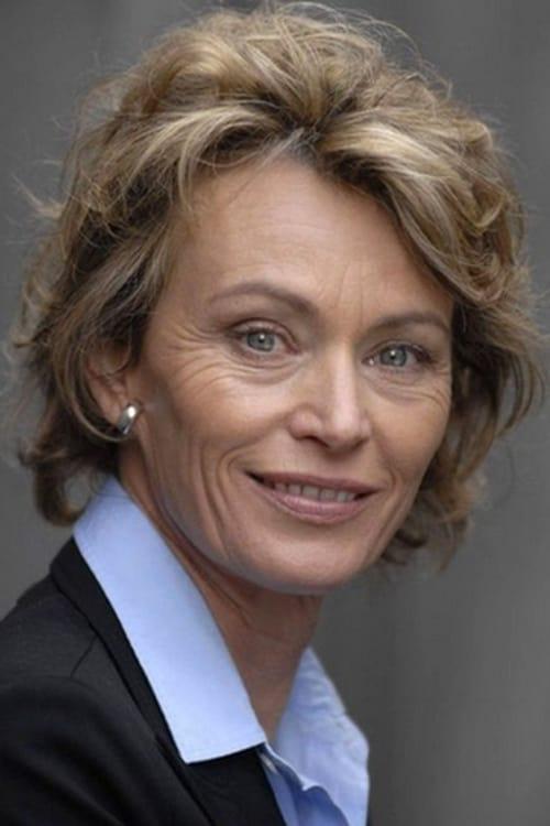 Ilona Grübel