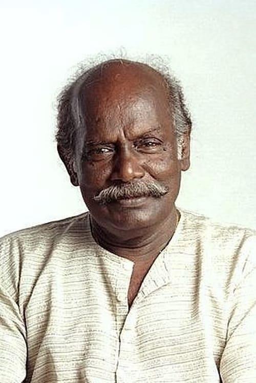 Periya Karuppu Thevar