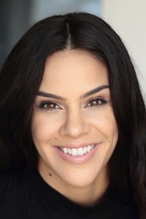 Michelle Maniscalco