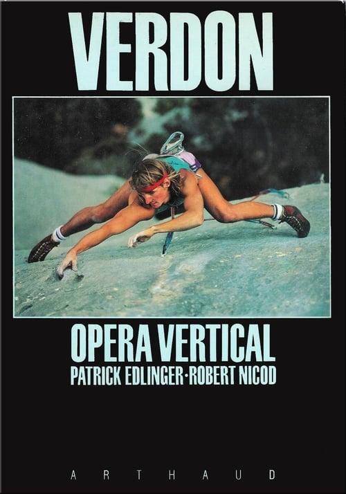 Opéra Vertical