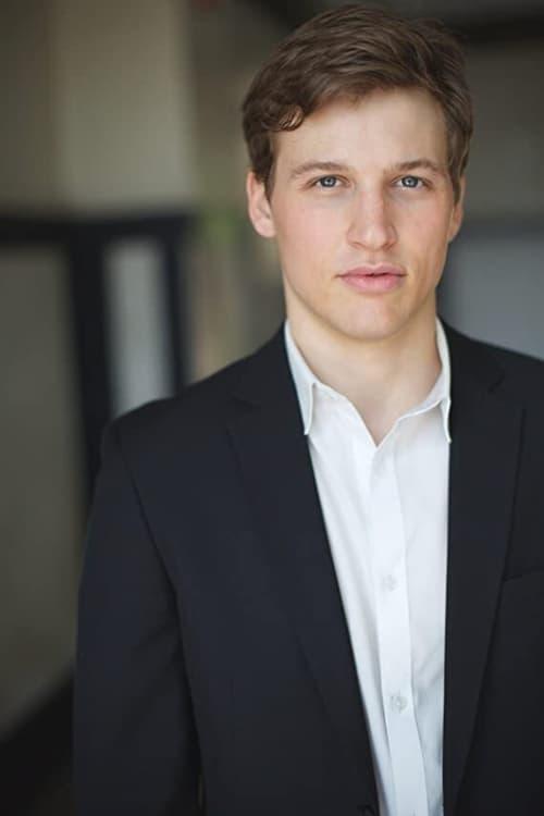 Magnus Diehl