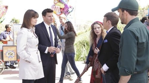 Watch Bones S6E5 in English Online Free | HD