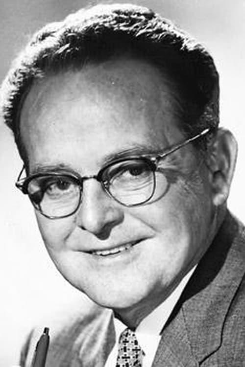 James A. FitzPatrick