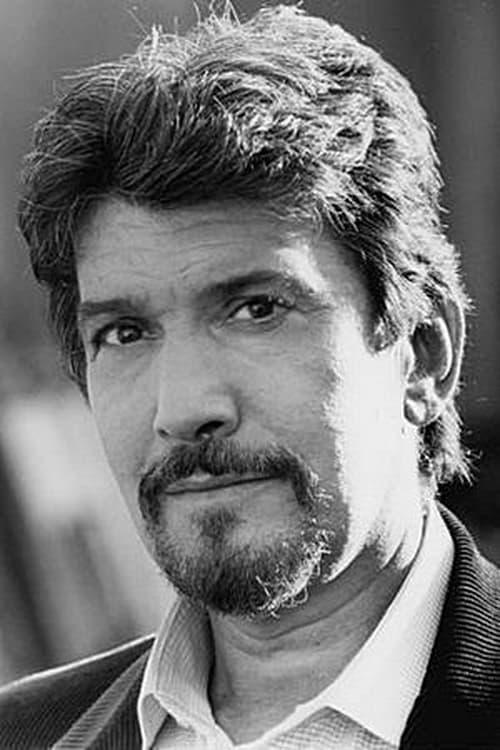Emilio Bonucci