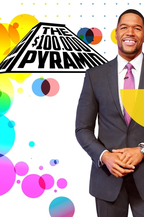©31-09-2019 The $100,000 Pyramid full movie streaming