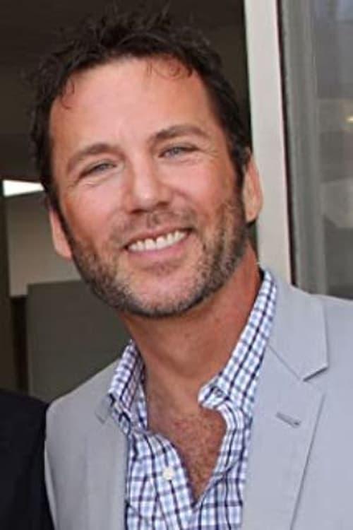 David Millbern