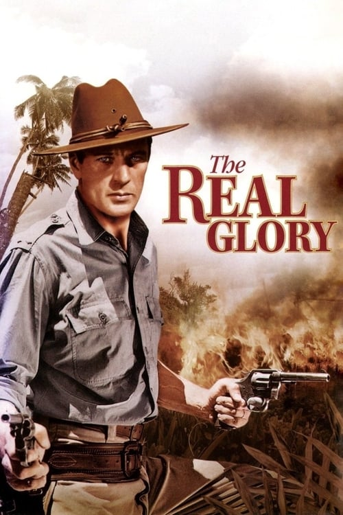 The Real Glory
