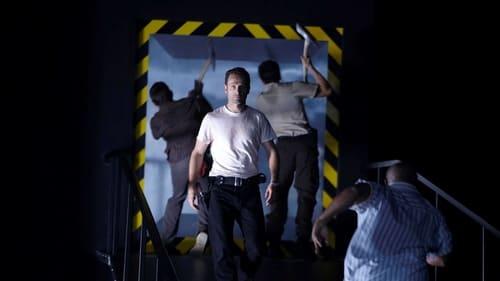 Watch The Walking Dead S1E6 in English Online Free | HD