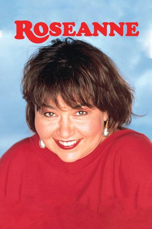 Watch Roseanne Season 9 Full Movie Download