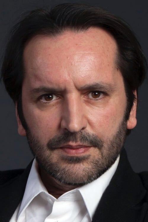 Olivier Ythier
