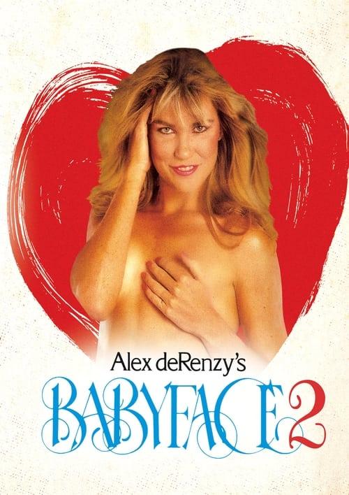 Babyface 2