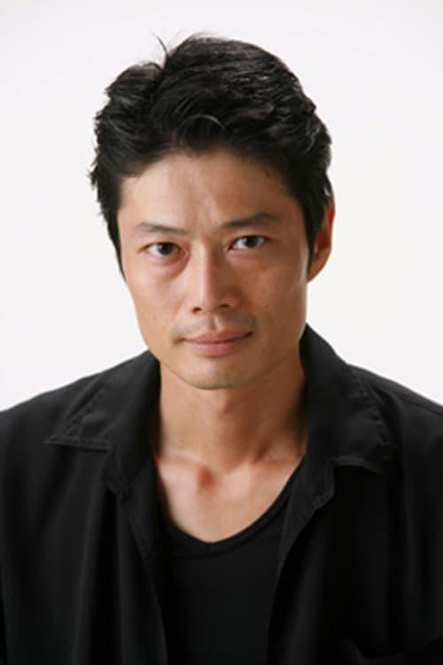 Tetsuya Nakanishi