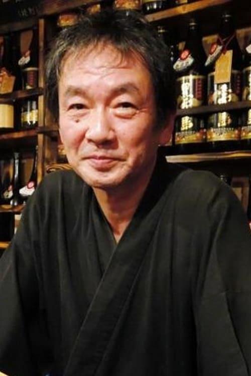 Jun Etô