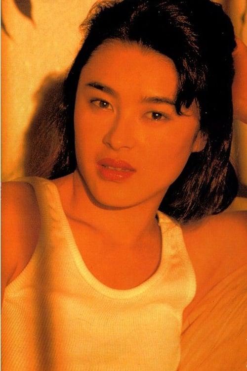 Rena Murakami