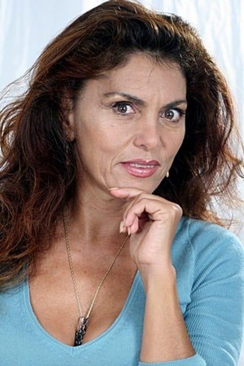Eleonora Vallone