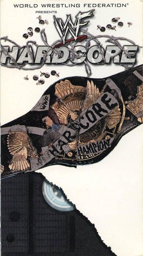 WWF: Hardcore