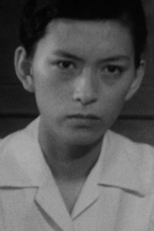 Yoshiko Miyata