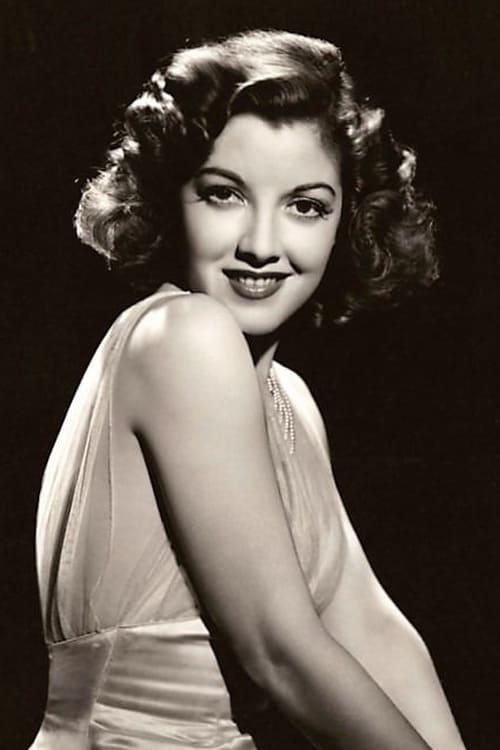 Dorothy Lovett