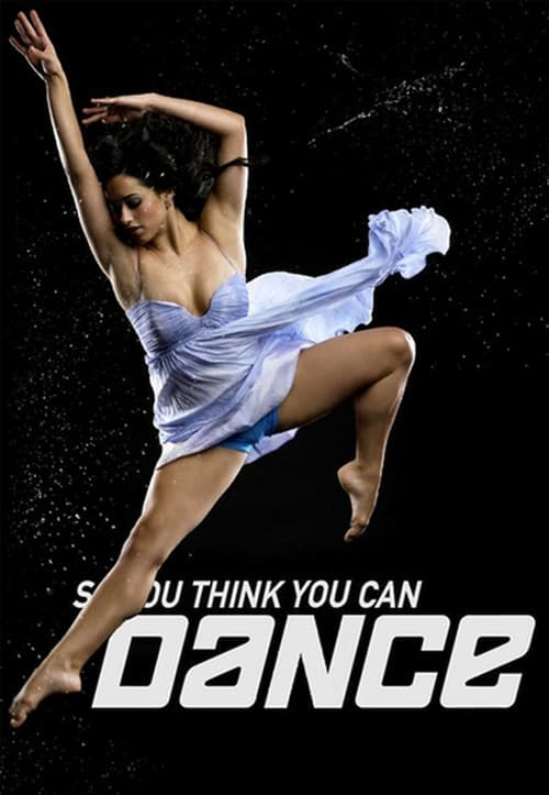 Watch So You Think You Can Dance Season 5 Episode 22 Full Movie Download